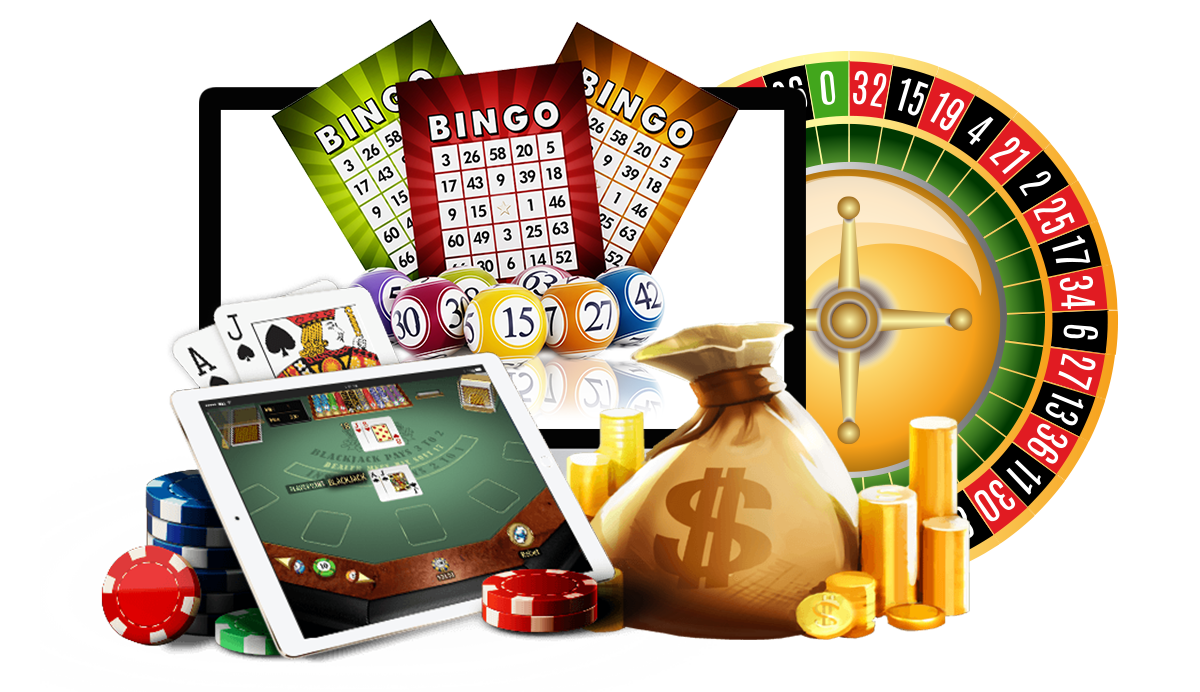 La recensione sull'accreditato Big casino (best in game)
